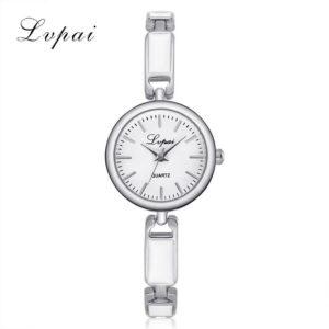 Елегантен дамски часовник LVPAI