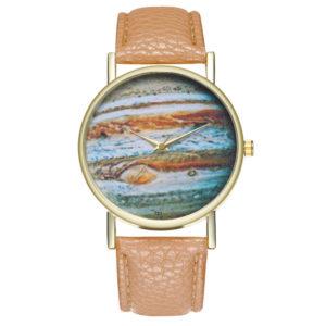 Дамски часовник Юпитер