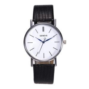 Елегантен дамски часовник Geneve