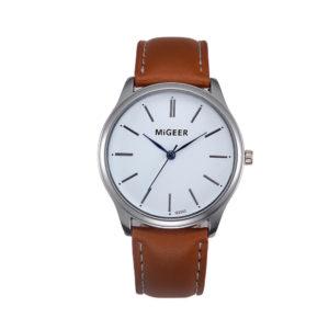 Луксозен мъжки часовник