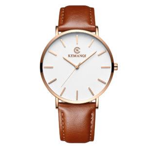 Луксозен мъжки бизнес часовник