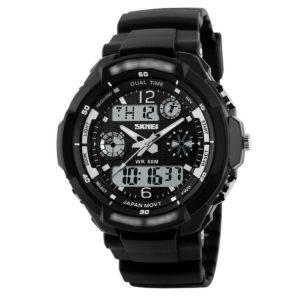 Мъжки спортен часовник SKMEI