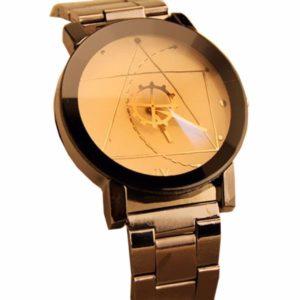 Дамски часовник Архитект