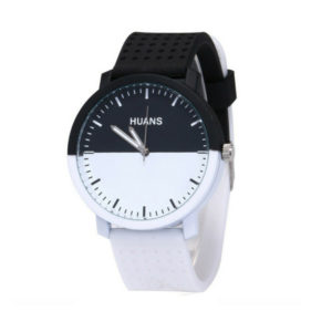 Стилен унисекс часовник